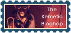 The Kemetic Bloghop